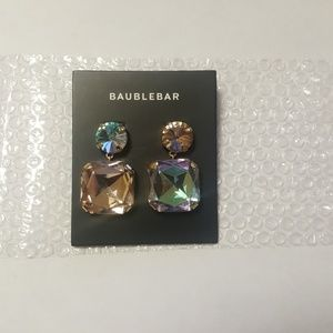 Baublebar Clarah Drop Earrings